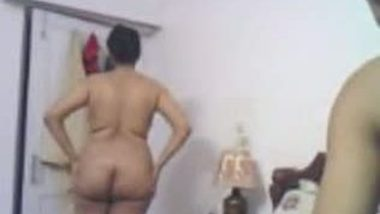 Indian webcam swinger couple free porn clips