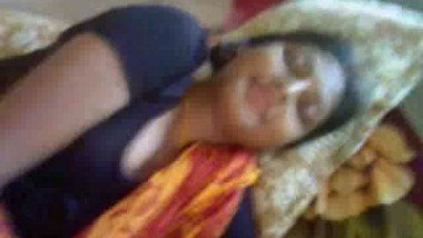Beautiful Bengali bhabi free porn video with lover