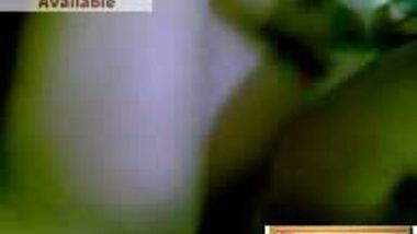Desi BigBoobs Young Bhavi Fucked