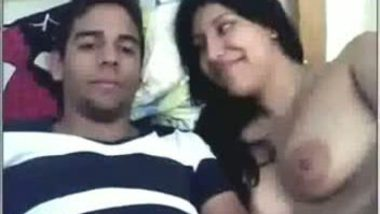 Fsiblog – Desi busty aunty first time fucked by young boy mms