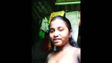Free sex videos of bengali young college girl exposed by neighbor