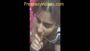Indian mms clip of desi girl first time sex with lover leaked mms