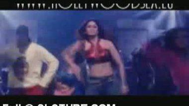 Bollywood Desi Sexy Video
