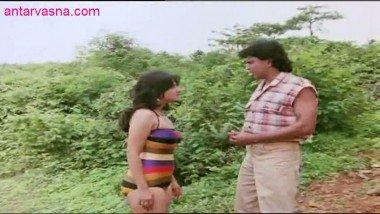 Moonmoon Sen in Bikini