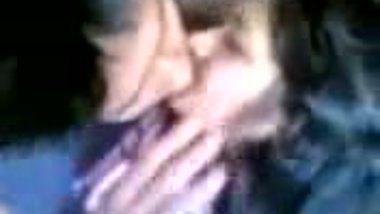 Bangladeshi Hot Girlfriend