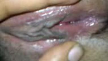 pussy of bhabhi 2