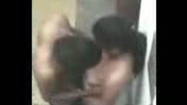 Fsiblog – Bengali college couple sex scandal MMS