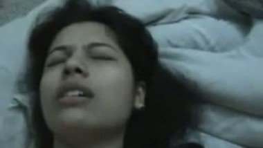 Desi Indian Wife Pussy Licked