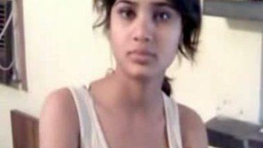 Indian Teens Bedroom Scandal