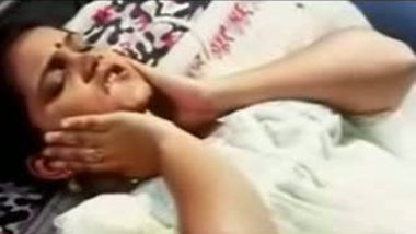 Tamil Wife Mind Sex Scene