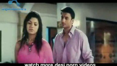 Swati Varma Sexy Song