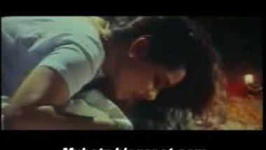 Indian sex bomb reshma masala song in desi masala