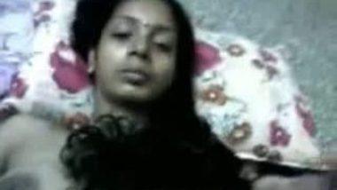 Cute Pussy Lick Indian Cute Girl
