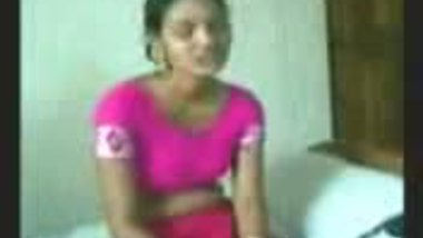 Fsiblog – Bangladeshi village bhabi with her neighbor mms