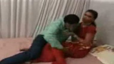 Tamil X Wife With Lover