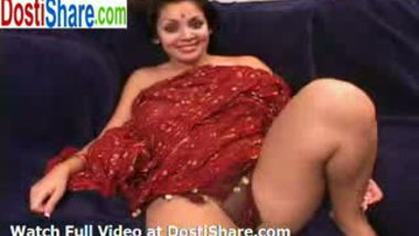Indian Aunty sex
