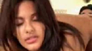 Amateur New Delhi Couple Fuck Hardcore Like Porn Stars