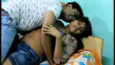 Horny saali fucked by jija at home desi mms