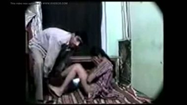 Pakishtani Muslim girl hardcore home sex with uncle