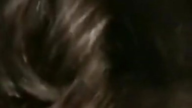 Nice slit crammed in hardcore girl Hindi video