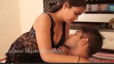 hindi hot short indian girl romance - vpkat