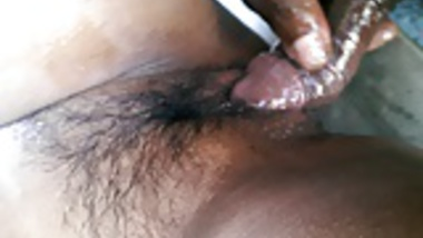 Desi Black diamond riding BF in hotel 2