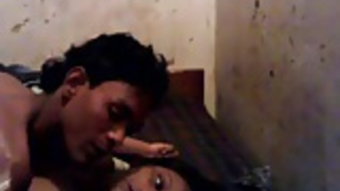 desi bangla lovers fucking recorded by friend