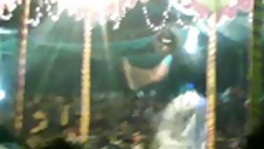 JATRA Dance