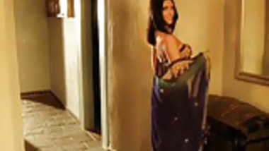 Bollywood Nudes Perfect Girl