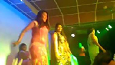 Bangladeshi Night Club Dubai U.A.E