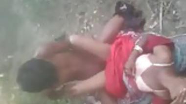 bengali randi hard sex gangbang