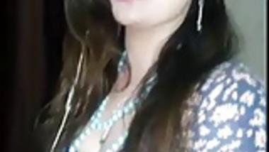 desi girl with nice boob