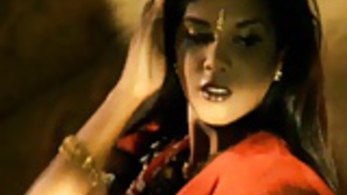 Powerful Bollywood Presence Felt