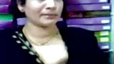 Pakistani Girl 2