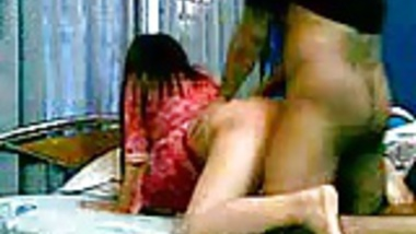 Homemade Pakistani Punjabi Couple Hardcore Sex (Low Quality)