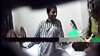 Pakistani Hooker Fucked By Client In Hidden Cam Hindi Audio