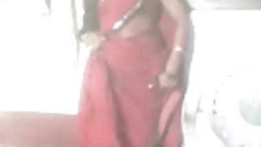 indian aunty 3