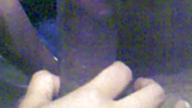 indian uk girl sucking black cock