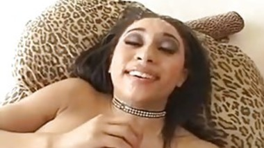 The Best Cumshots Compilation tomi888