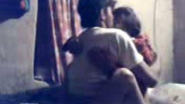 Indian village porn vidio bhabhi fucked by devar