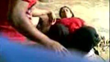 Village maid telugu sex videos with owner