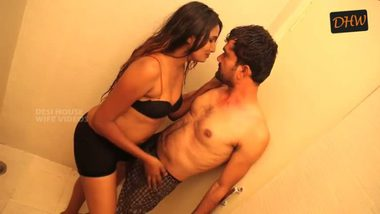 Mallu actress porn videos with director