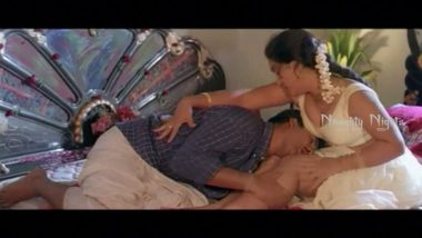 Mallu big boobs aunty free sex videos