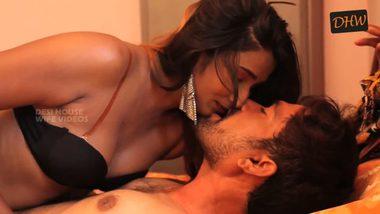 Swathi naidu mallu xxx video with lover
