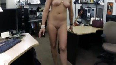 Big tit s fuck hard Seems like Veronica is sexually frustrate