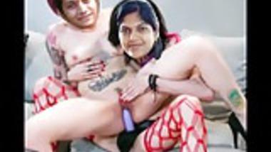 Indian girl gangbang