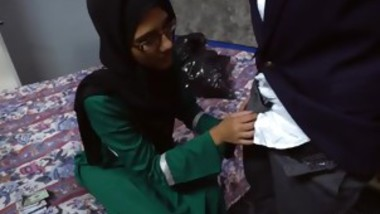 Muslim teen fuck Desperate Arab Woman Fucks For Money