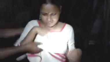 Indian village bhabhi home porn videos