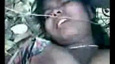 Free village sex videos big boobs bhabhi outdoor fuck