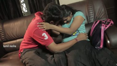 Indian amateur porn movies college girl with senior